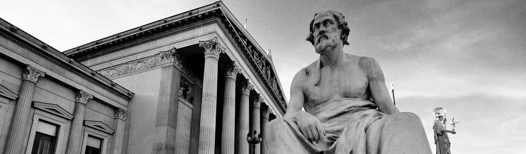 До свиданья, Thucydides!