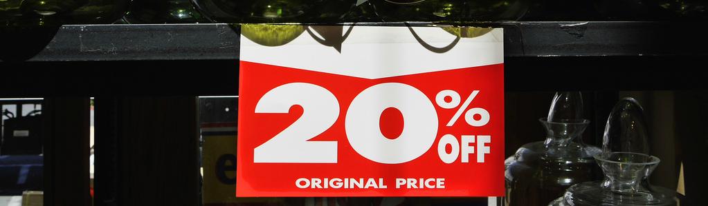 Твои 20%